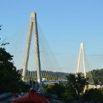 1200px-ironton-russell_bridge_replacement_under_construction