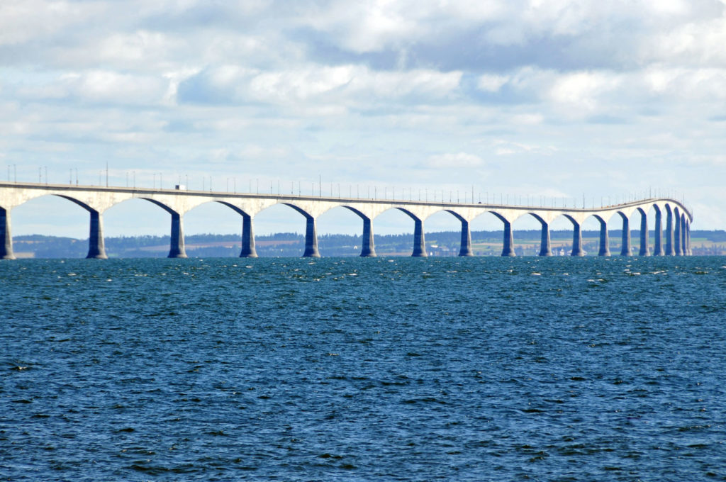 DGJ_8472_Confederation_Bridge