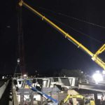 Girder-erection-1